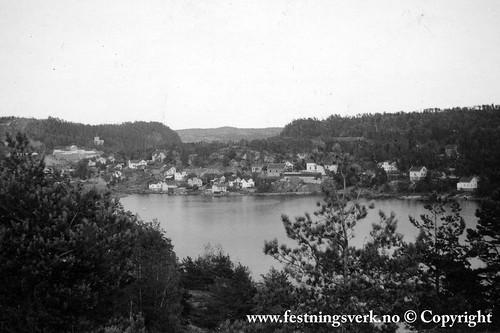 Kragerø (2616)
