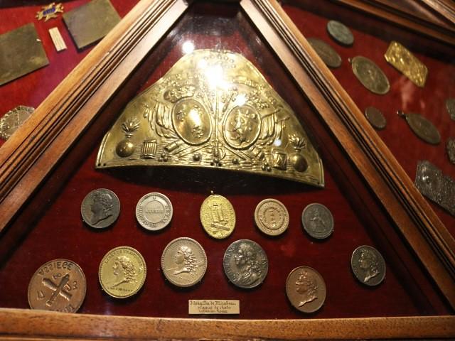 muzeul de istorie gadagne obiective turistice lyon 1