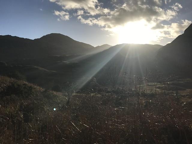 OMM 2017 Langdale, Lake District