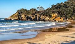 Playas de Llanes ( Asturias )