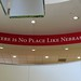 University Bookstore, University of Nebraska - Lincoln