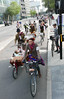 Tweed Run London 17-05-06 (370)r by Funny Cyclist