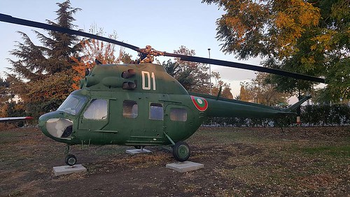 202 Mi-2 Burgas 22-10-17