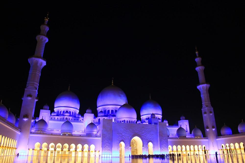 UAE_067