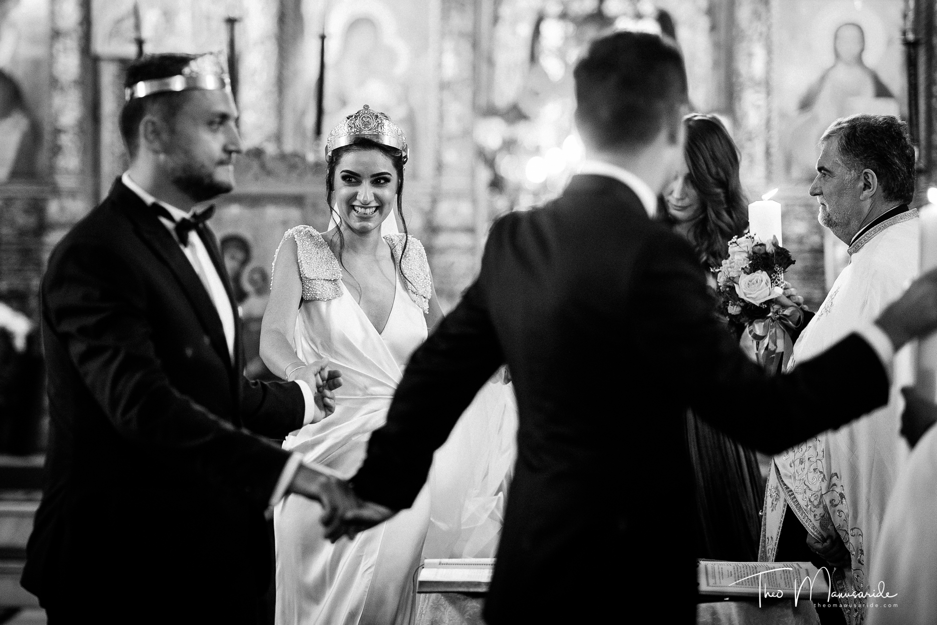 fotograf nunta fratelli-21