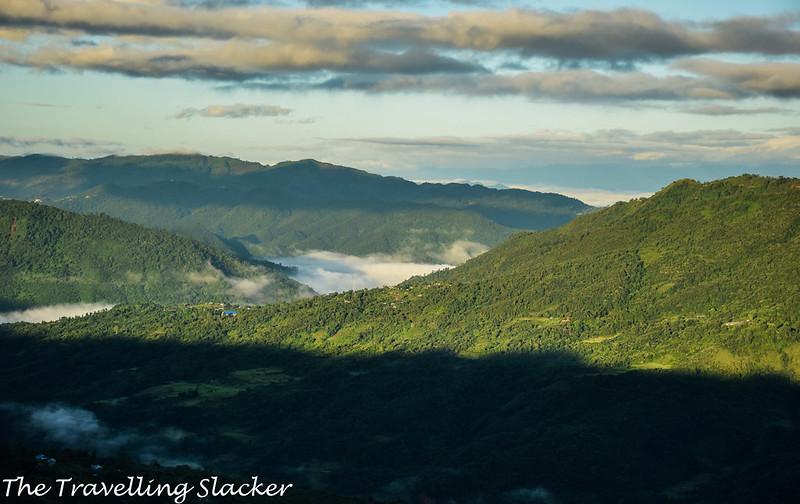 Manipur (12)