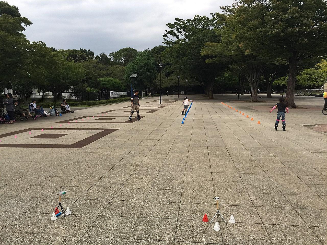 20171001_光が丘 (1)