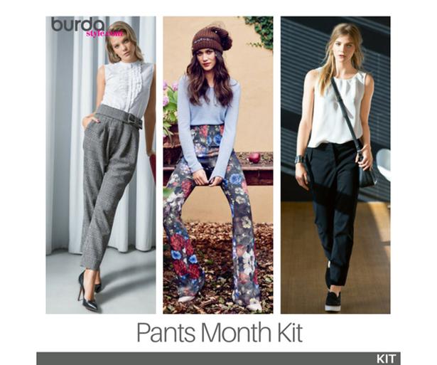 600 pants kit main