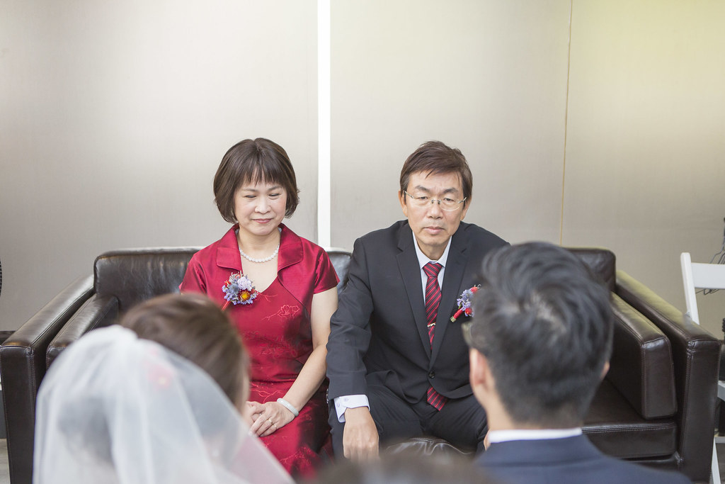 阿均 & SUMMER Wedding Day 選-57