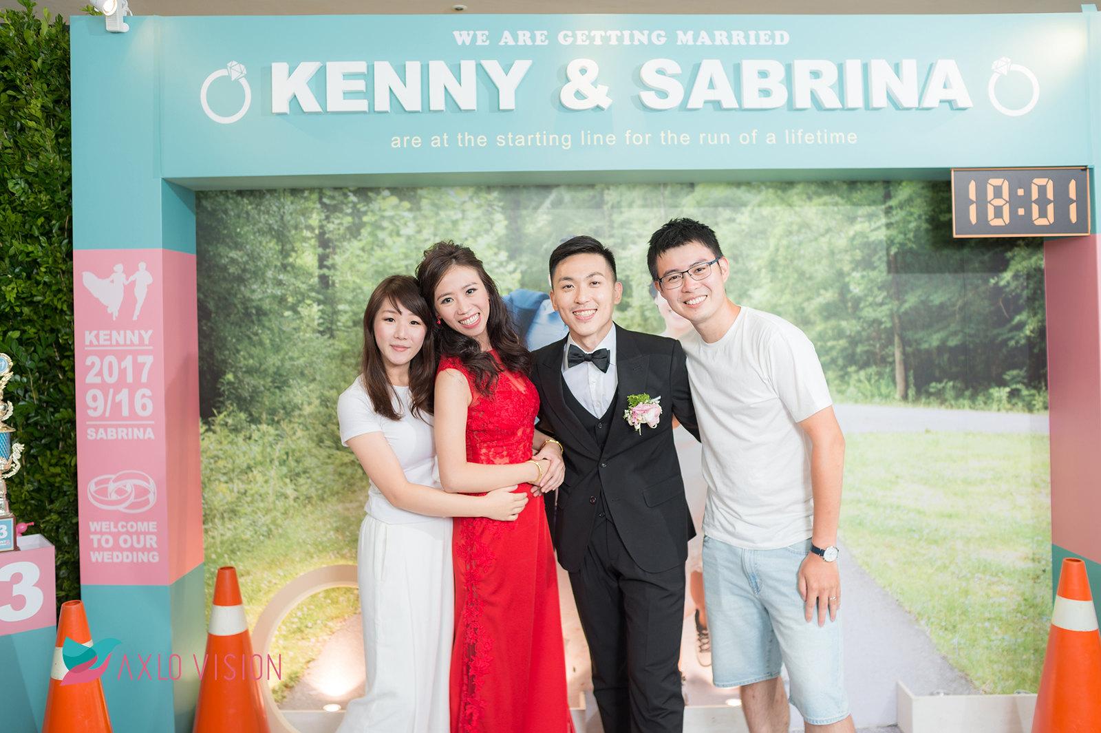 20170916 WeddingDay_297
