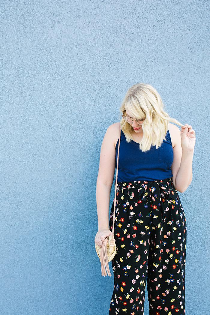 austin fashion blogger writes like a girl zara culottes12