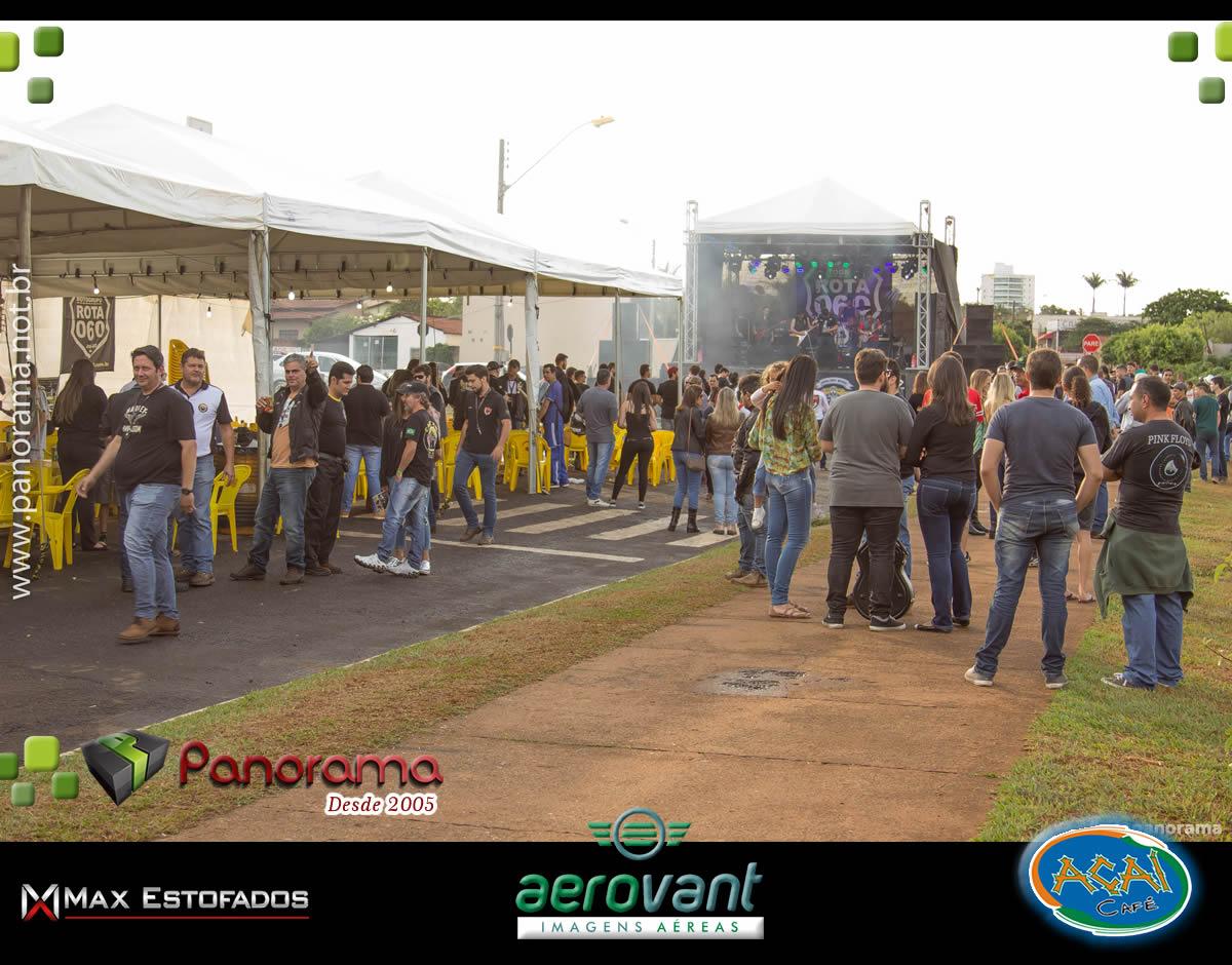 PaNoRaMa COD (70)