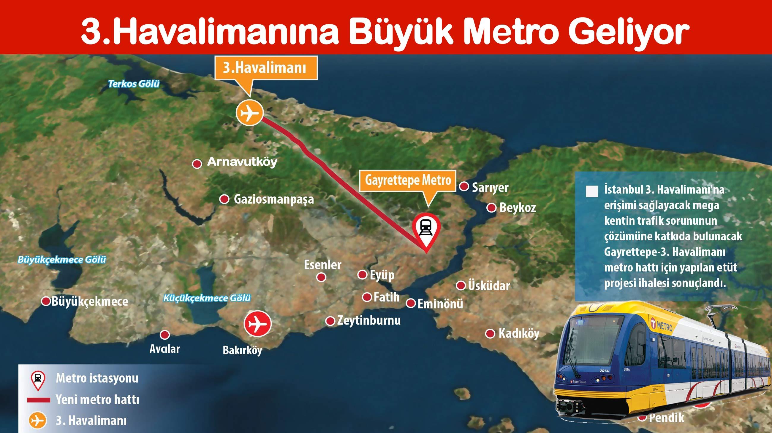3.havalimani-metro-hatti