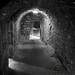 Craigmillar Castle Edinburgh A Symphony in Stone (12)