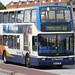 Stagecoach East Midlands 18039 (MX53 FMC)