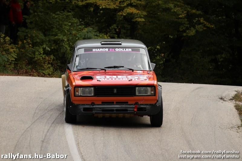 RallyFans.hu-08845