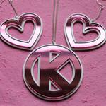 Kitty K