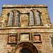 Holm Cultram Abbey (1)