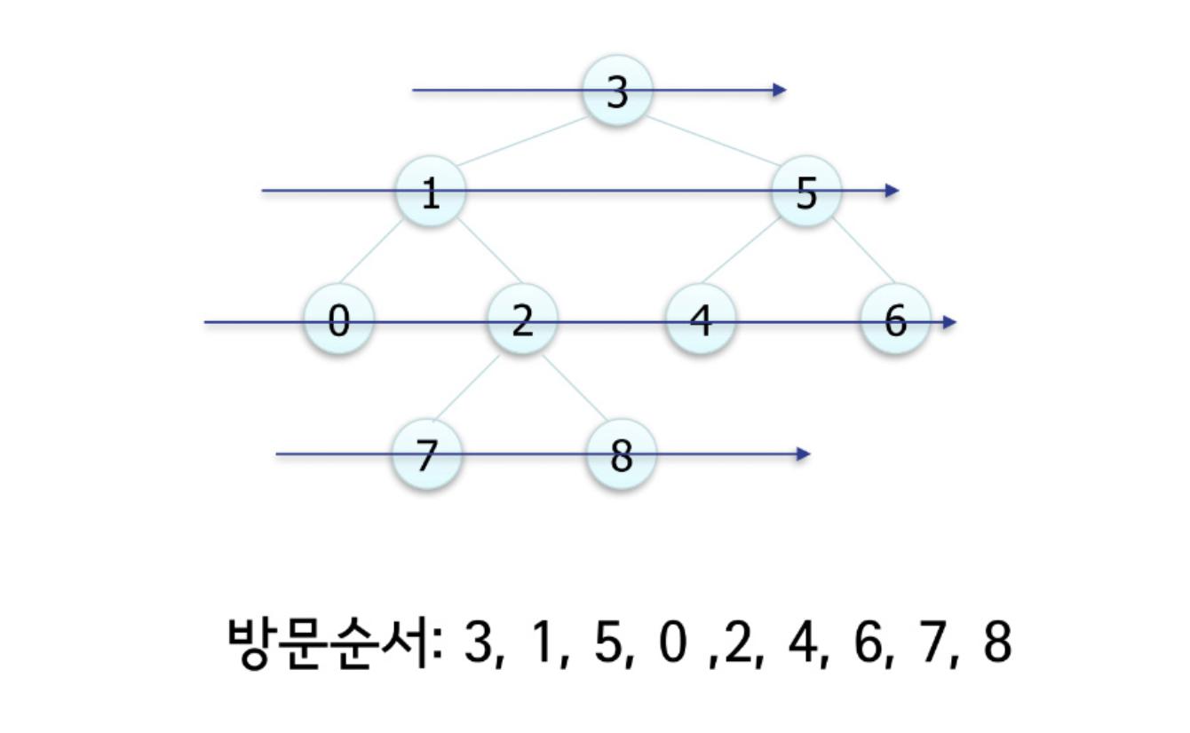 4A70D534-5BF2-41A7-9034-C4A042DB978B