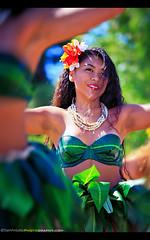 Pacific Islander Festival - Voice of the Sea 2017