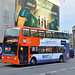 First Bristol (West of England) - SN12 ADZ - 33659 - Temple Gate