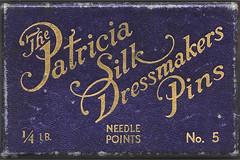 1940-50s-Patricia-Dressmakers-Pins-No.5-box-cover