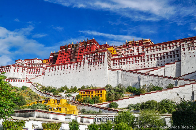 Lhasa-16