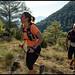 Marató de Boumort 2017. El Pitarell (Jordi Solé)
