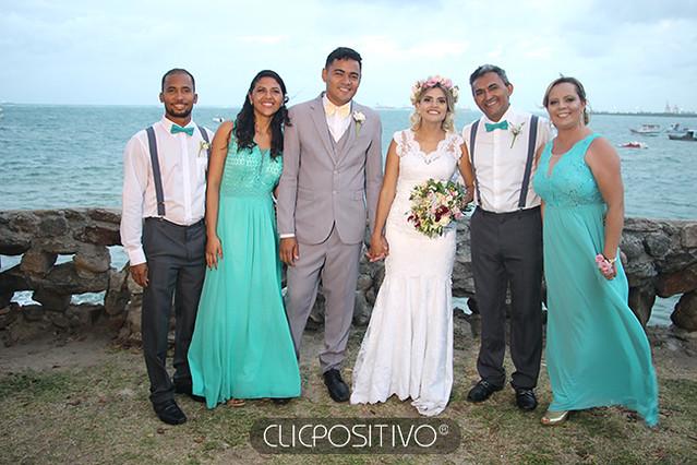 Camilla & Luiz Carlos (223)