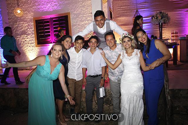 Camilla & Luiz Carlos (352)