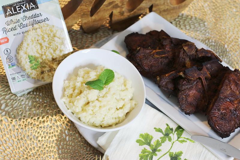 alexia-riced-cauliflower-pork-chops-12