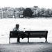 It doesn't matter how you are busy. Just take your time.. 2017_Hyde Park_London