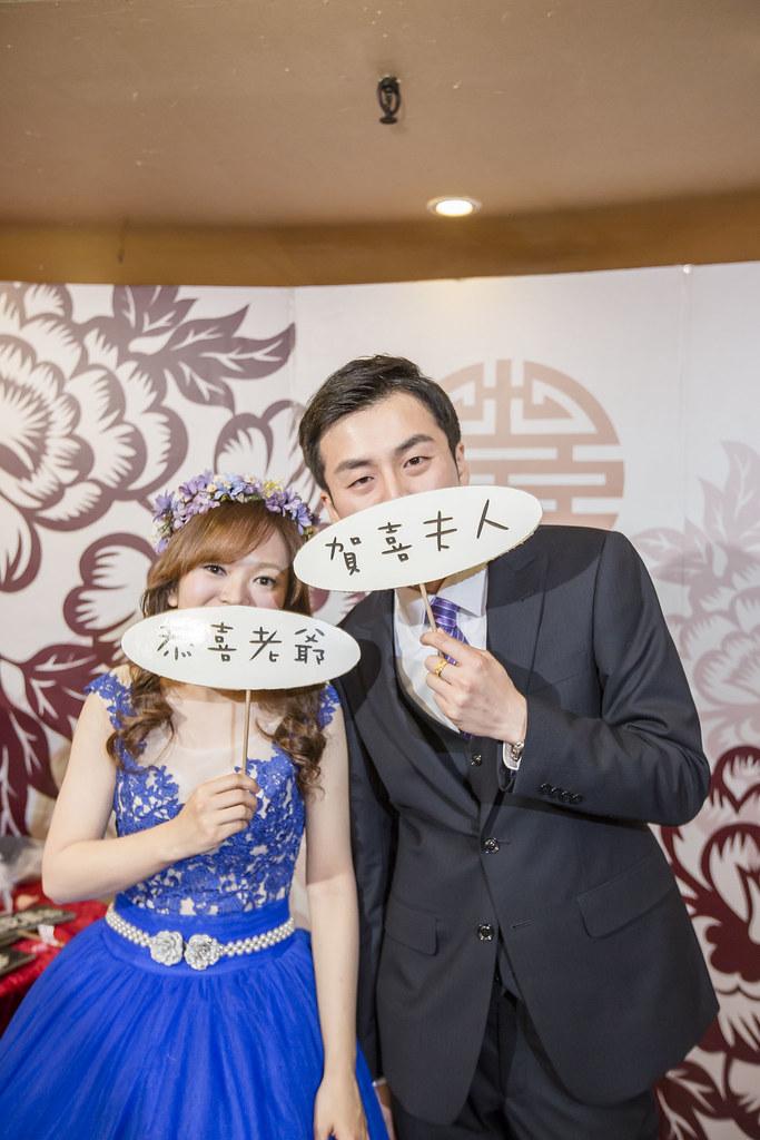 結婚婚宴精選-202