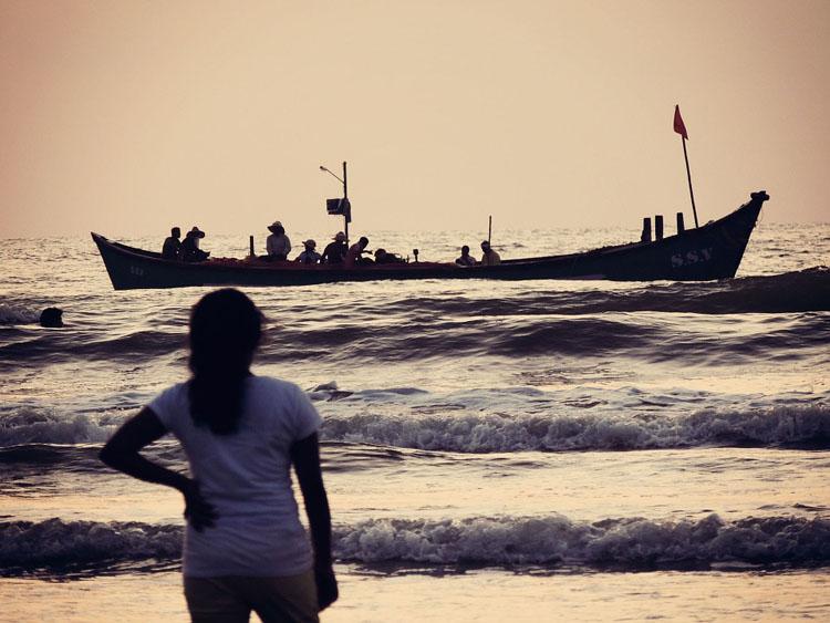 sea-412519_960_7201