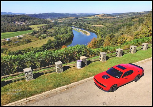 susquehanna wyalusing pennsylvania drone dji standard red phantom3standard 2016dodgechallengerscatpack valley