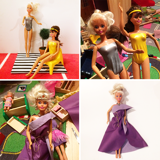 barbie_550