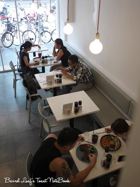 MeetUp-cafe (5)