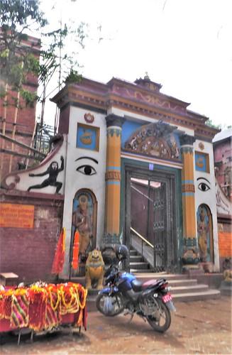 n-Pashupatinath (3)