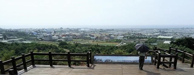 葫蘆埤自然公園 (13)