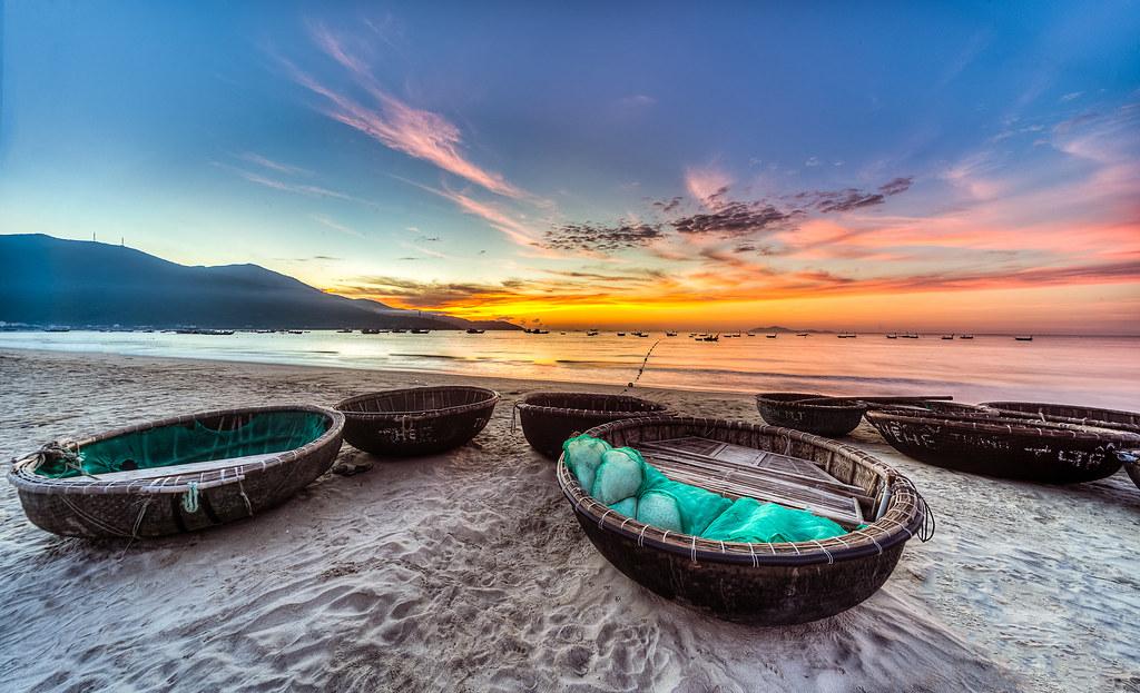 Shutterstock vietnam images