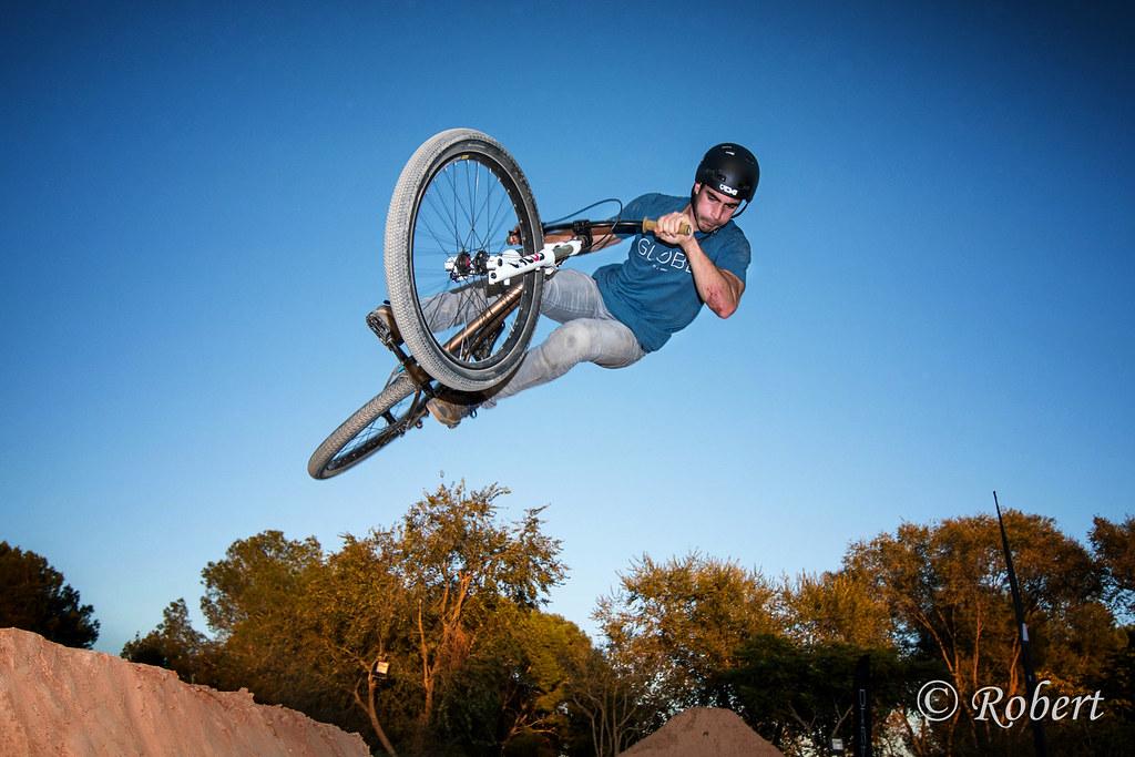 Bike Park 37383785090_5f1a756851_b
