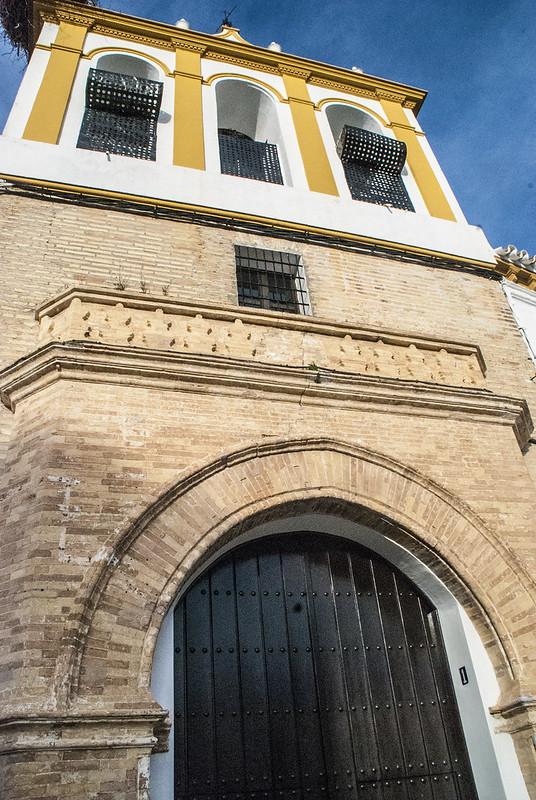 fachada san andrés
