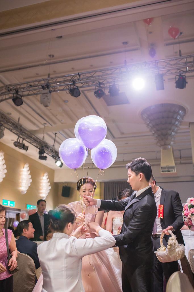 結婚婚宴精選-121