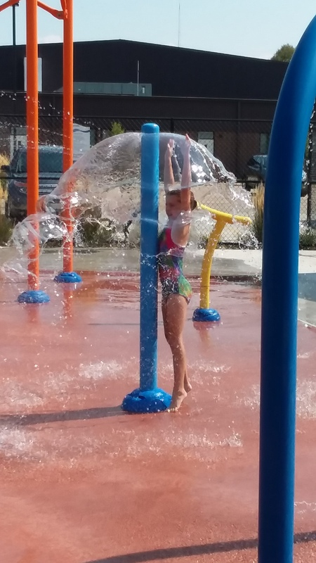 splash pad 01