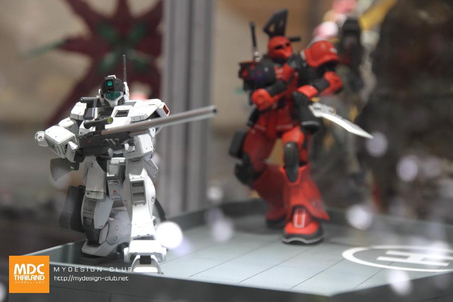 GBWC-TH-2017-111