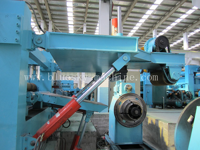 the best slitting machine manufacturer in india