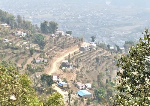 n-pokhara-Pagode-Paix (19)