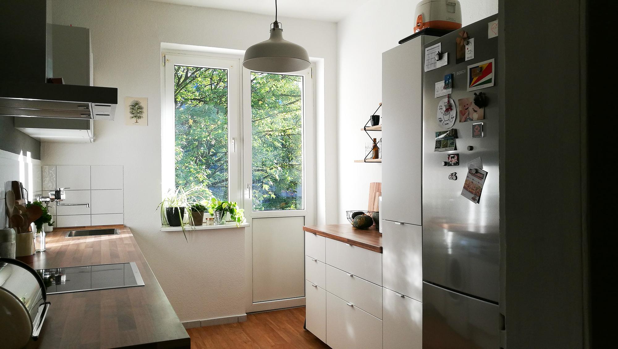 IKEA-Küche7