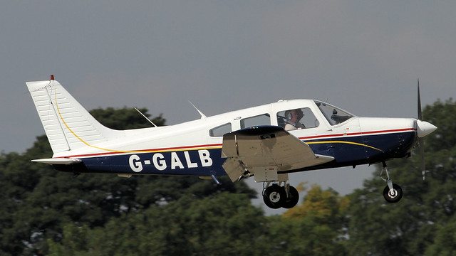 G-GALB