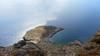 Kreta 2017 425